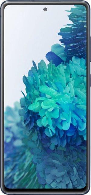 Samsung Galaxy S20 FE 5G 128GB 无锁版智能手机