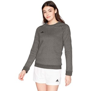 $11.95adidas Women's Core18 Sweater