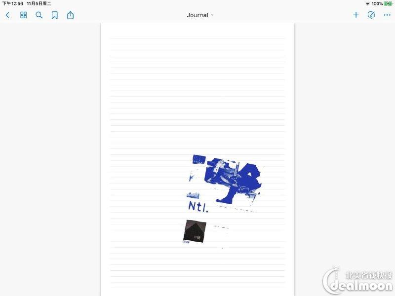 add8f573667d5763f6cae72.jpg