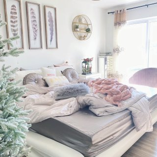 床上用品|我选择太湖雪蚕丝被,带领你品位人生,品质生活~