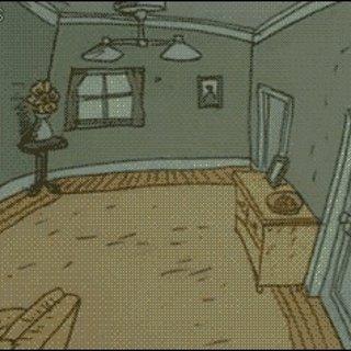 世上最远的距离它就在这个房间,我却看不见丨Tile Mate测评