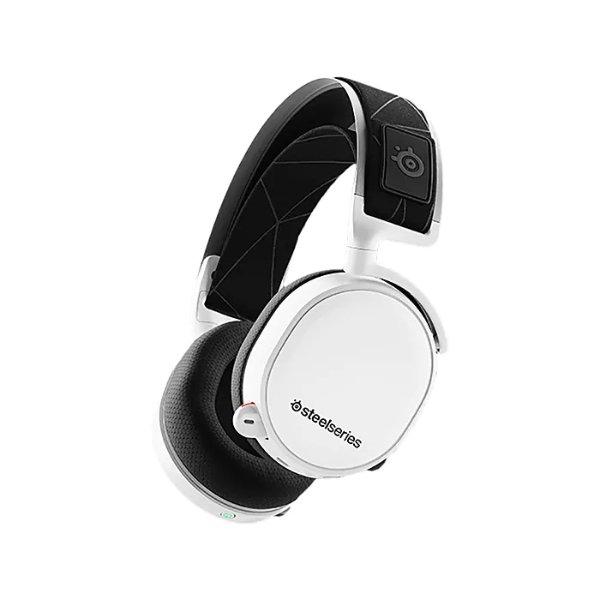 SteelSeries Arctis 7 2.4G 无线电竞耳机