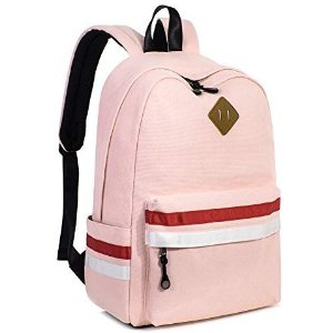 As Low As $13.99Leaper Classic Laptop Backpack