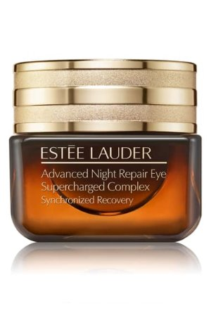 Estée Lauder Advanced Night Repair Eye Supercharged Complex Synchronized Recovery | Nordstrom