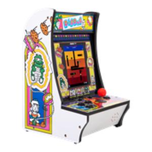 $69.00DIG DUG 街机游戏台, 童年回忆