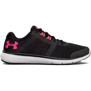 $29.98Under Armour Women's UA Fuse FST Running Shoes