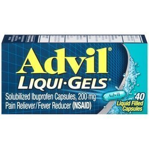 Advil | CVS.com