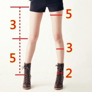 显高!显瘦!显腿长!的春季美鞋选购指南➕穿搭分享