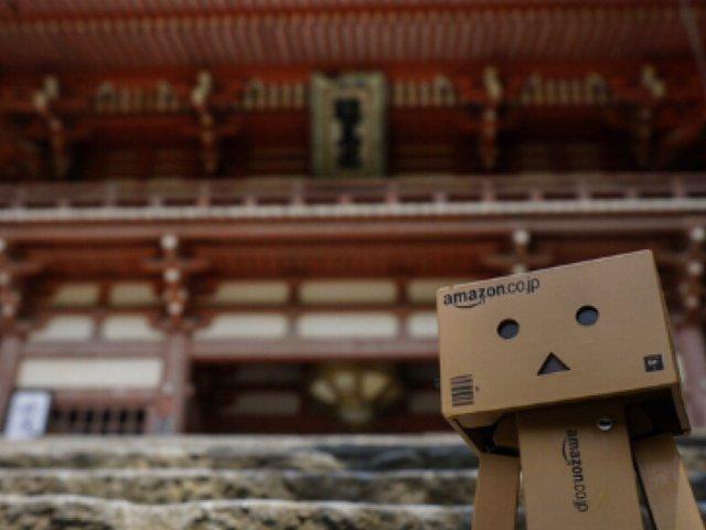 日本-京都1(两周游2)