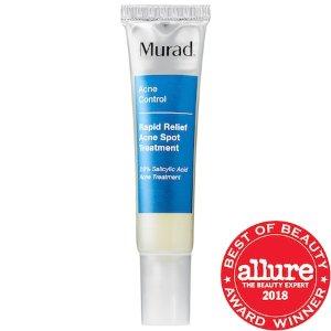 Rapid Relief Acne Spot Treatment - Murad | Sephora