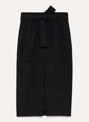 Wilfred JALLADE SKIRT | Aritzia US
