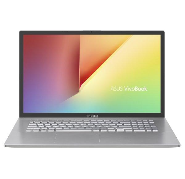 "VivoBook 17.3""高清本 (i5-1035G1, 8GB, 128GB+1TB)"
