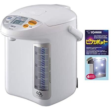 CD-LFC30 微电脑温度控制电热水壶3升