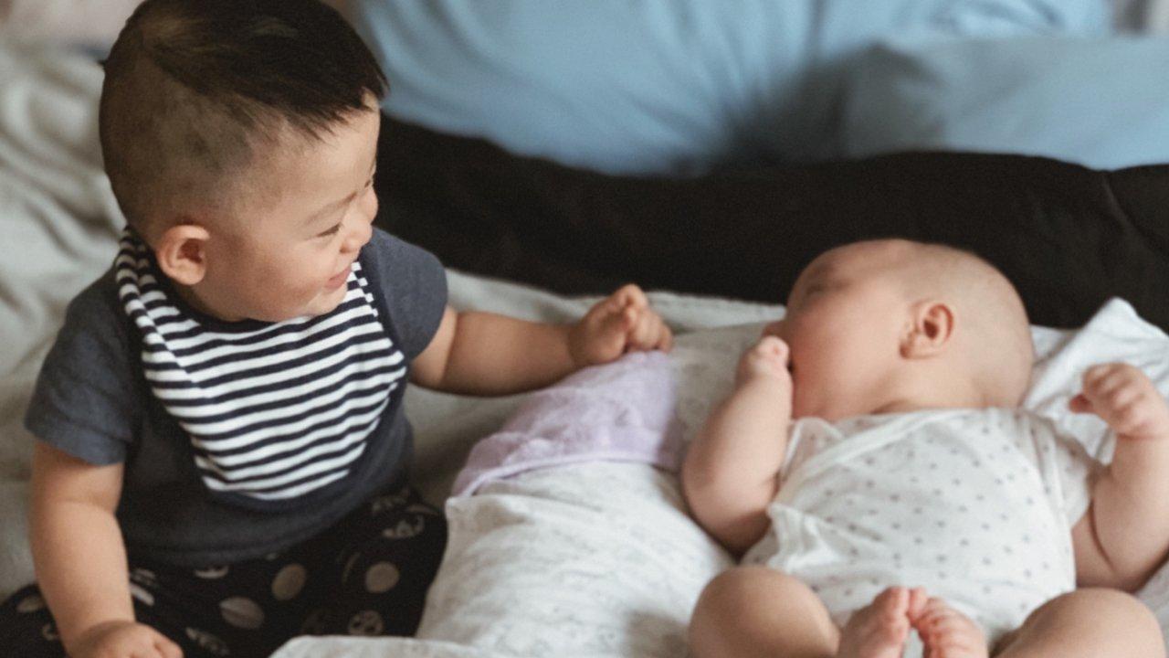 【新手妈妈必看】可能是最全最实用的宝宝好物推荐(上篇)