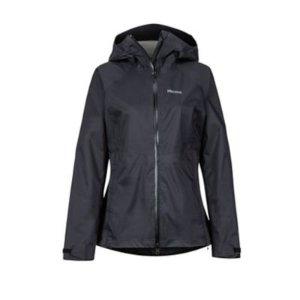 Marmot Phoenix Jacket