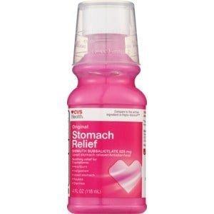 stomach relief | CVS.com