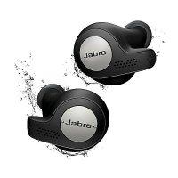 Jabra Elite Active 65t True 官翻 无线运动型耳机