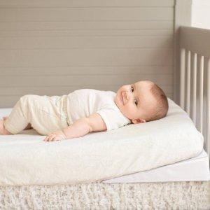 Summer Infant Crib Wedge - Walmart.com