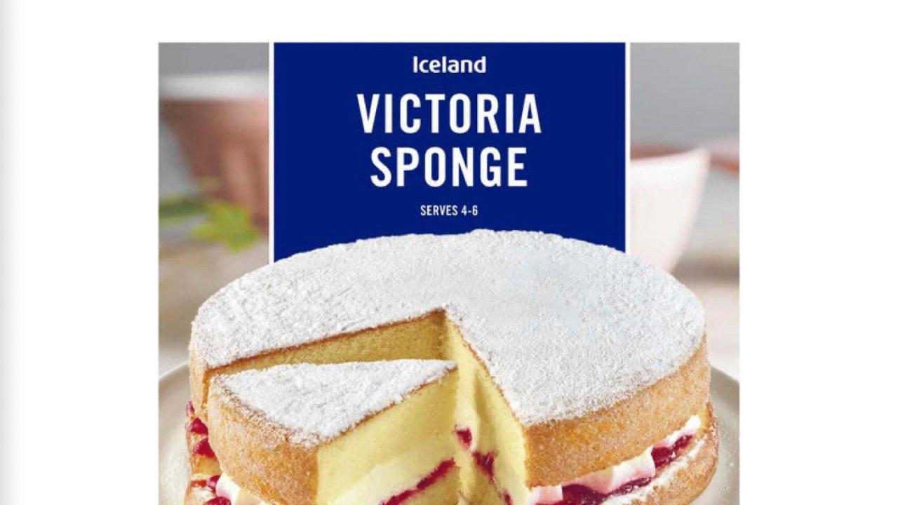 催了好久的Iceland购物分享来啦🧚♀️