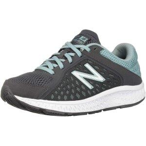 $13.87New Balance Women's 420v4 Cushioning Running Shoe