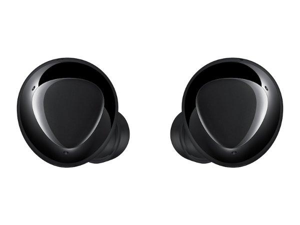 教育账号优惠, Galaxy Buds+ 真无线入耳式耳机