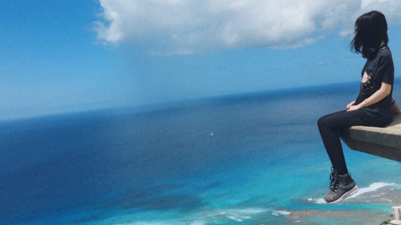 夏威夷欧胡岛必去打卡地 | Hiking篇⛰