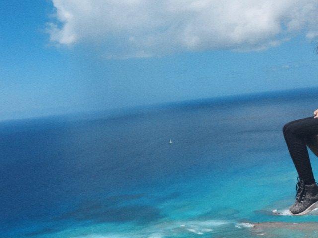 夏威夷欧胡岛必去打卡地 | Hik...