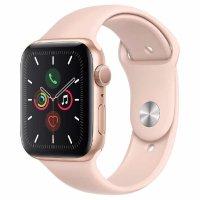 Apple Watch Series 5 GPS 44mm 智能手表