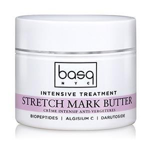 Amazon.com : Intensive Treatment Stretch Mark Butter : Maternity Skin Care Products : Beauty