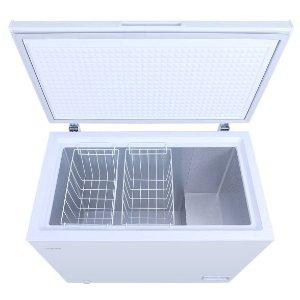 Galanz 7.0 cu ft Chest Freezer