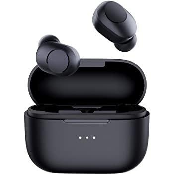 AUKEY EP-T31 真无线蓝牙耳机