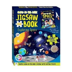一律$5 自制弹力球 画书都有Barnes & Noble 儿童图书、手工套装特卖