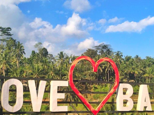 峇里島-乌布一日游攻略