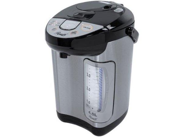 电热水壶 4.5L