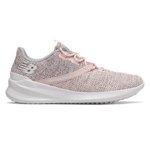 New Balance CUSH+ District 女士运动鞋