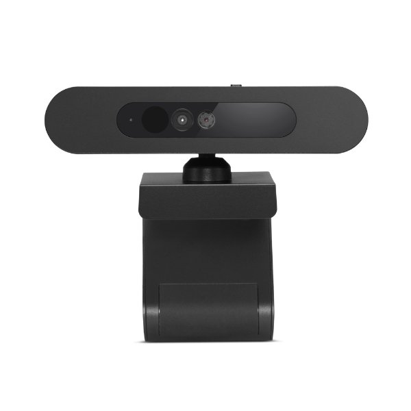 500 FHD 1080p 网络摄像头