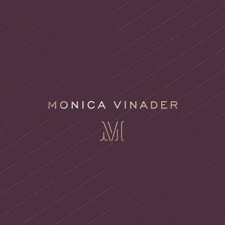 Monica Vinader众测 | 你要的轻奢优雅它都有