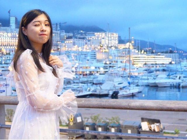 Monte Carlo 蒙特卡洛一日游