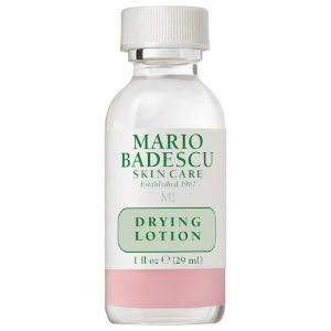 Drying Lotion - Mario Badescu | Sephora