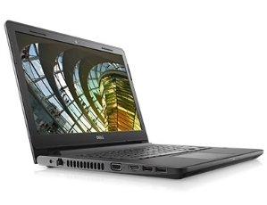 $299Dell Vostro 14 3000 (i3-7020U, 8GB, 1TB)