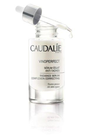 CAUDALÍE Vinoperfect Radiance Serum | Nordstrom