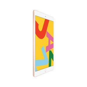 新7代10.2吋 iPad 32GB,支持Apple Pencil/Sidecar分屏