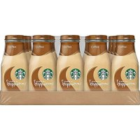咖啡星冰乐 9.5oz 15瓶