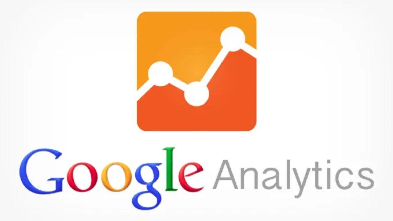如何在家免费自学考证|Google Analysis Certificate