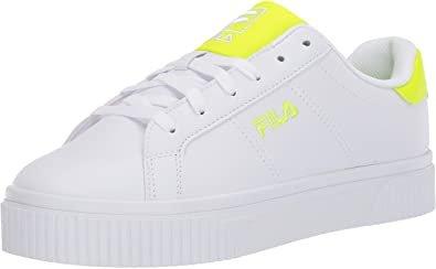 Panache女款运动板鞋