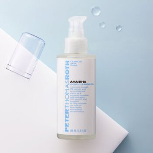 40% OffPeter Thomas Roth ACNE Treatments Sale