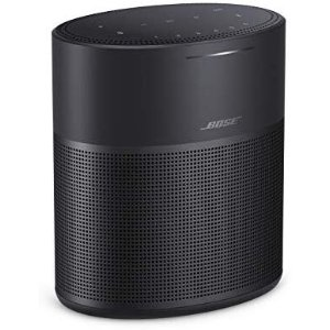 Bose Home Speaker 300 with Amazon Alexa Built in