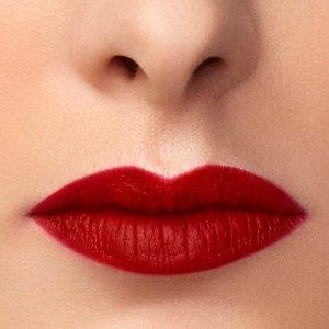 Rouge D'Armani Matte Lipstick - Giorgio Armani Beauty | Sephora