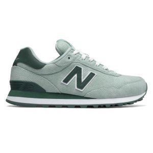 $28.99New Balance 515 Women Shoes on Sale