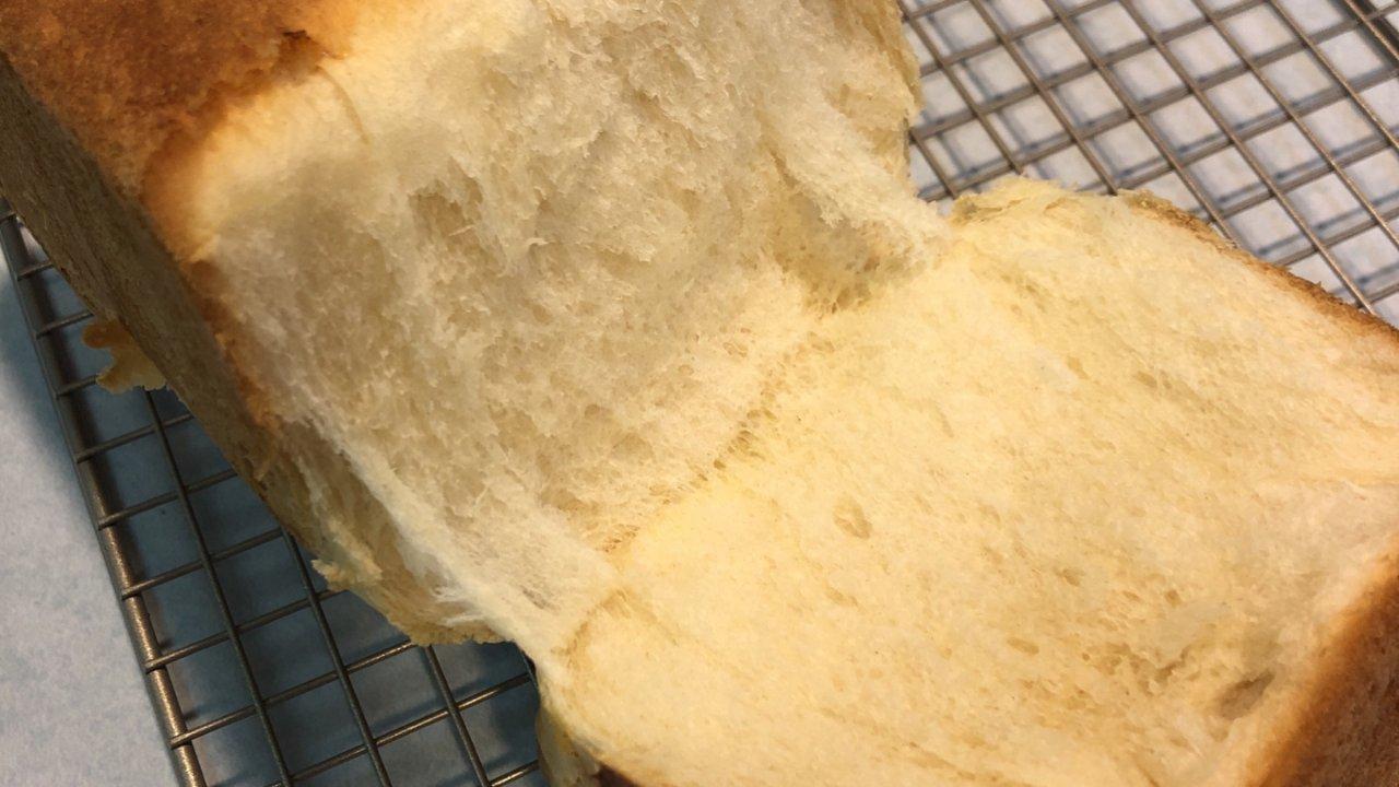 吐司面包简单做法